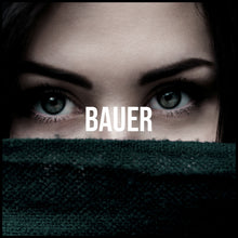 Load image into Gallery viewer, Bauer