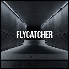 Load image into Gallery viewer, Flycatcher