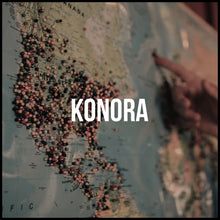 Load image into Gallery viewer, Konora