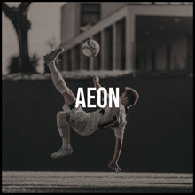 Load image into Gallery viewer, Aeon