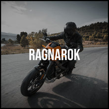 Load image into Gallery viewer, Ragnarok
