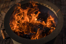Load image into Gallery viewer, GATHER Fire Pit