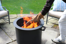 Load image into Gallery viewer, Fire Pit Gloves