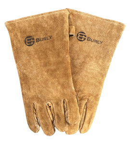 Fire Pit Gloves