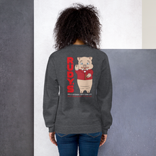 Load image into Gallery viewer, Classic Rudy's Sweatshirt - Rudys Bar & Grill