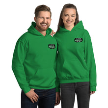 Load image into Gallery viewer, St. Patricks Day Hoodie - Rudys Bar & Grill
