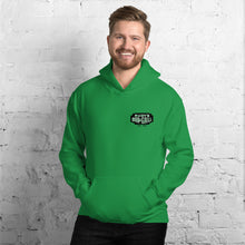 Load image into Gallery viewer, St. Patrick's Day Classic Hoodie - Rudys Bar & Grill