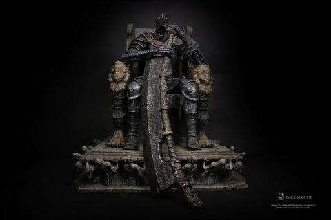 [PREORDER]Yhorm the Giant 1/18th Scale Ver.