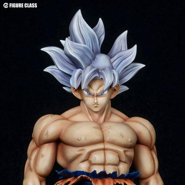 [IN STOCK]Goku MUI Awakened Ver.