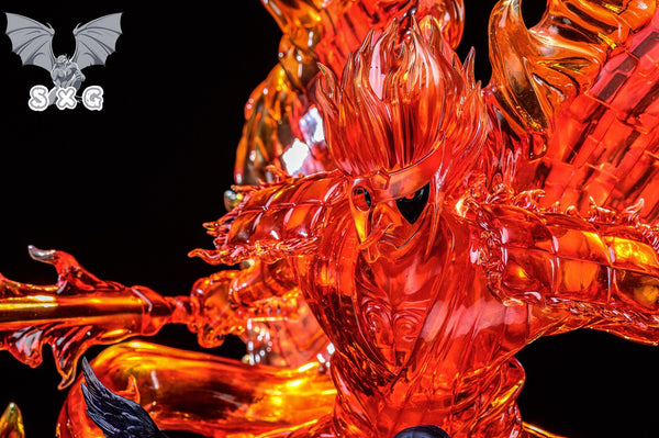 [PREORDER]Itachi Uchiha with Full Form Susanoo