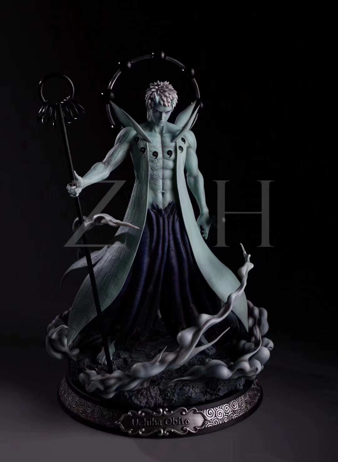 [PREORDER]Obito Uchiha - Six Paths Mode