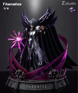 [PREORDER]Thanatos The God of Death