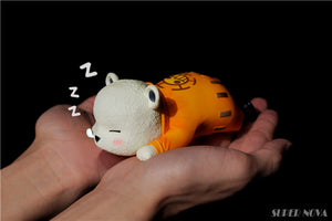 [PREORDER]SD Sleeping Bepo