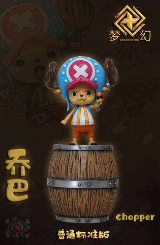 [PREORDER]Tony Tony Chopper Regular Ver.