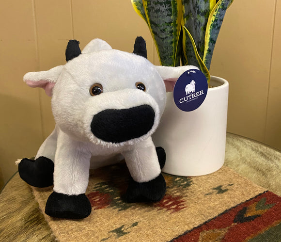Brahman Stuffy / Plush
