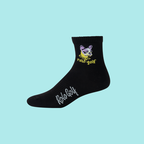 CEO Sock - 3 Pack