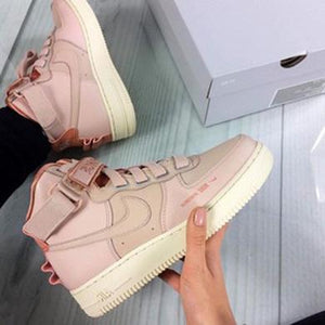 Original Nike Air Force 1 Shoes