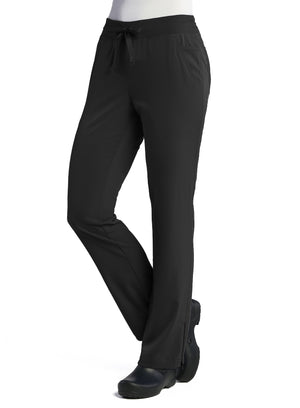 Maevn's Pure Ladies Modern Yoga Pants