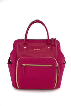Berry Maevn Ready Go Mini backpack Lavie Scrubs