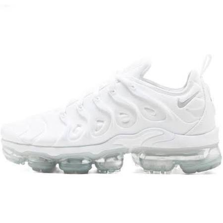 save off 42279 078ca All New 2019 VaporMax Plus