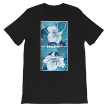 "Load image into Gallery viewer, ""Tropical Series"" Short-Sleeve Unisex T-Shirt"