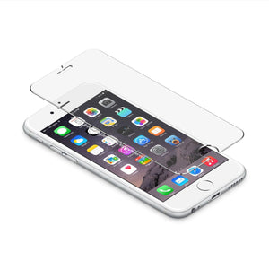iPhone 6 Tempered Glass Defender