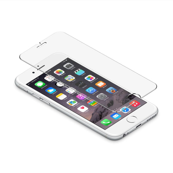 iPhone 6 Plus Tempered Glass Defender