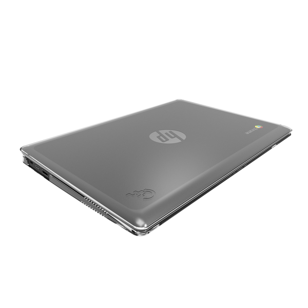 HP Chromebook 11 G8 EE Impact Shield