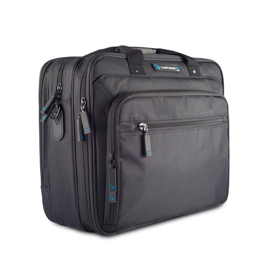 Essential Carrying Case XL