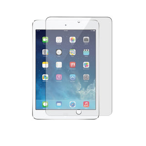 iPad 9.7 Tempered Glass Defender