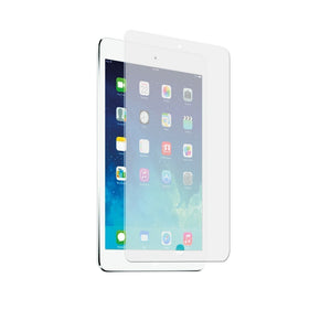 iPad Air 2 Tempered Glass Defender