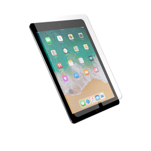 iPad Pro 10.5 Tempered Glass Defender