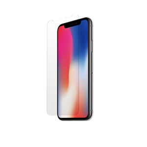 iPhone X Tempered Glass Defender