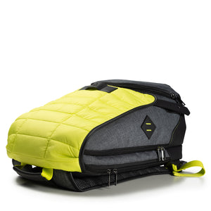 Luma Backpacks