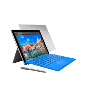 Surface Pro 3 Tempered Glass Defender