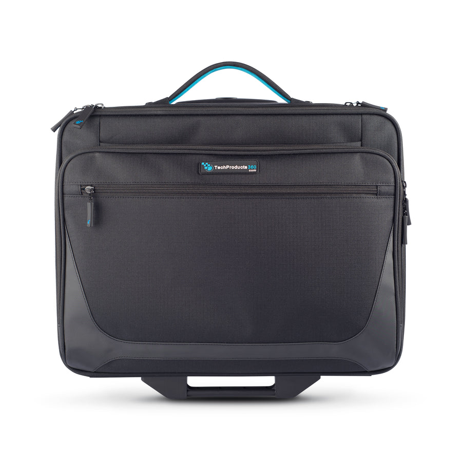 Essential Roller Case 17""