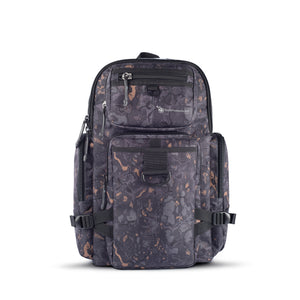 Ruck Pack