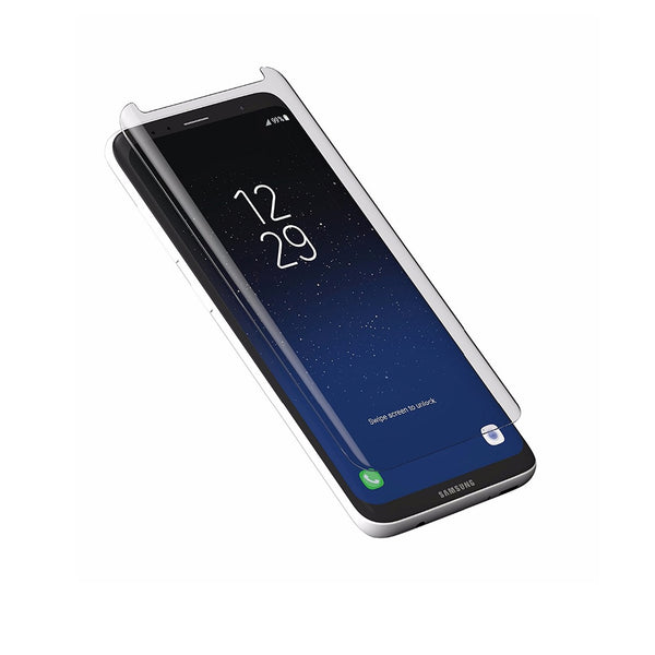 Samsung S9 Plus Tempered Glass Defender