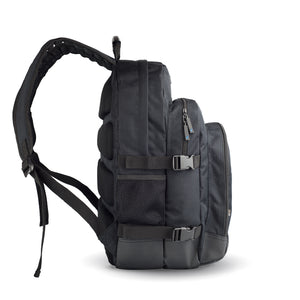 TAA Tech Pack 16""