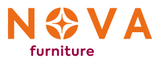 Nova Wholesale Furniture