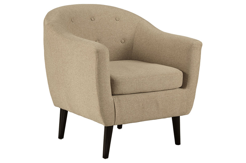 36206 Klorey Khaki Chair