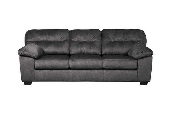 70509 Accrington Granite Sofa & Loveseat