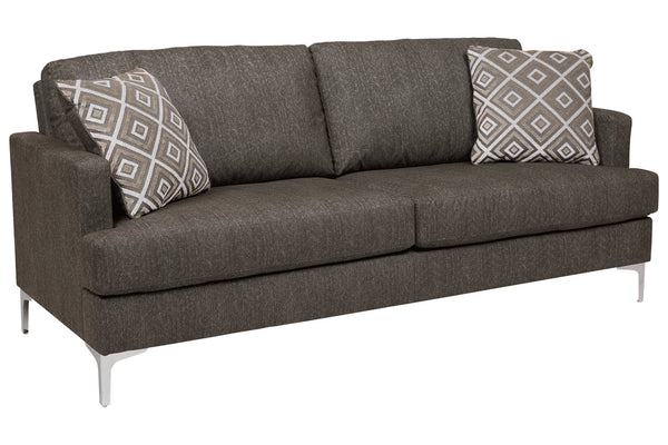 82604 Arcola Java RTA Living Room Set