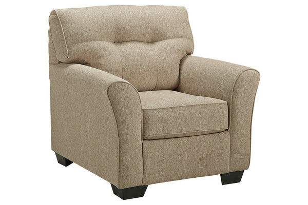 83004 Ardmead Putty Chair