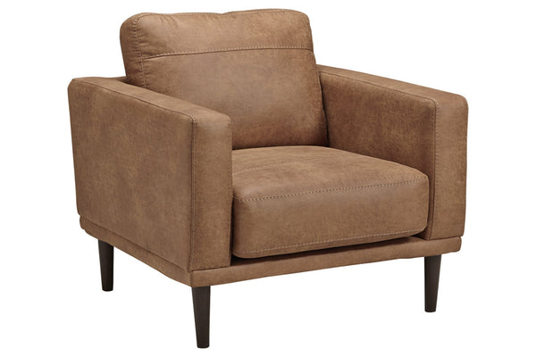 89401 Arroyo Caramel Chair