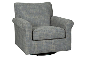 A3000002 Renley Ash Accent Chair