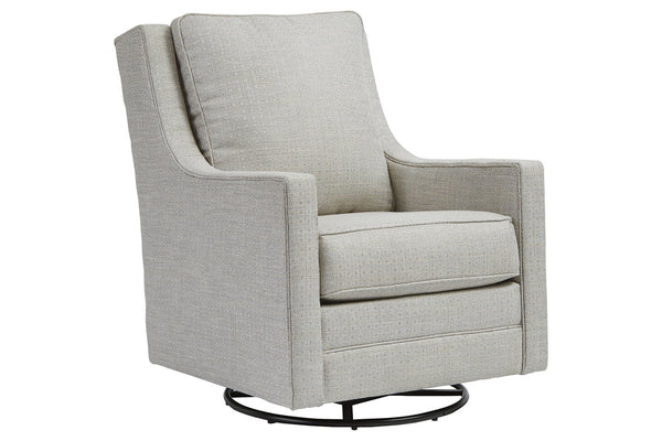 A3000206 Kambria Frost Accent Chair