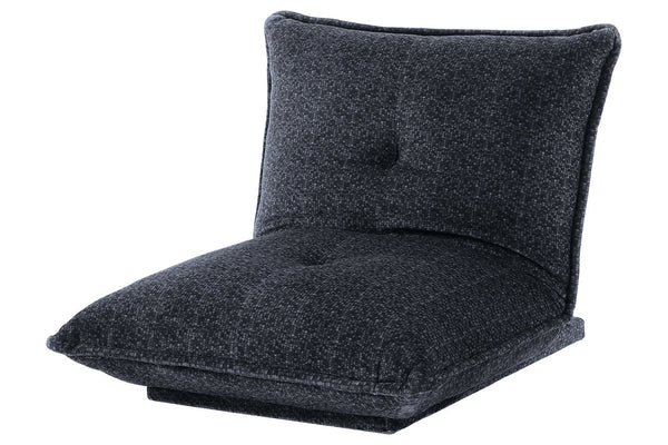 A3000275 Baxford Charcoal Accent Chair