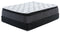 "Limited Edition Pillow Top 13"" King Mattress - Luna Furniture"