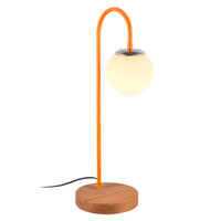 Vero ML223 Desk Lamp